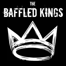 The Baffled Kings